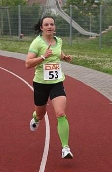 Liane Thiem