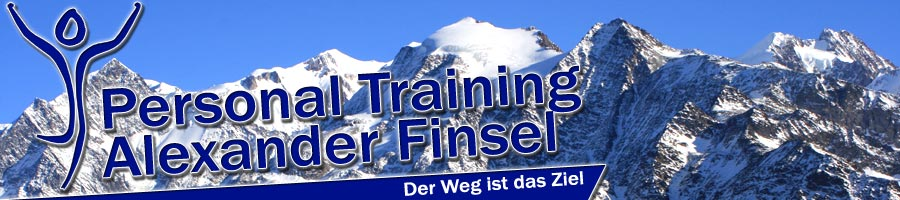 Personal Trainer Lichtenfels